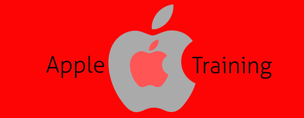 apple help in dublin