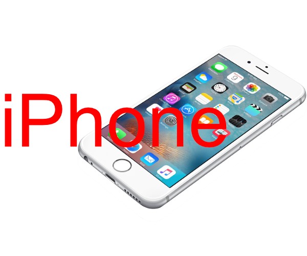 iphone help in dublin