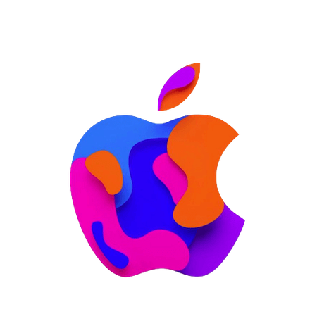apple HELP AND training in dublin